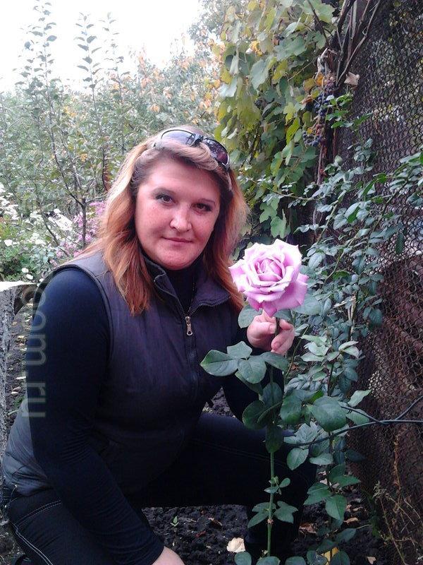 Фото цветы крупные